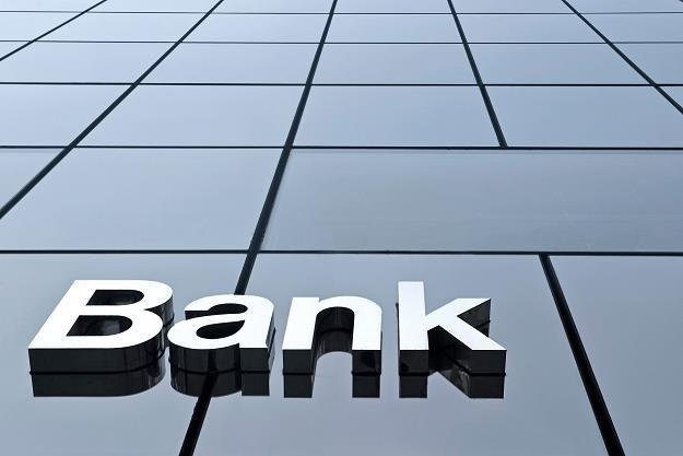 Banki wypłaciły 6,6 mln zł dla najgorzej sytuowanych kredytobiorców /©123RF/PICSEL