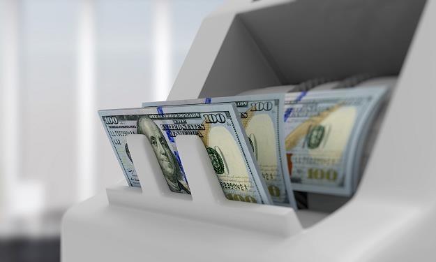 Banki z rynków wschodzących mają szansę na globalną ekspansję /©123RF/PICSEL