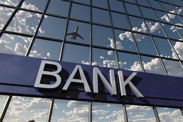 Banki zarabiają w Polsce miliardy /©123RF/PICSEL