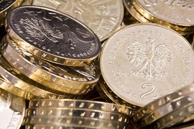 Banki źle dbają o zamożnych klientów? /©123RF/PICSEL