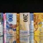 Banki zorganizowały medialną nagonkę na frankowiczów