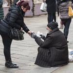 Banki Żywności wsparły 718 tys. osób potrzebujących