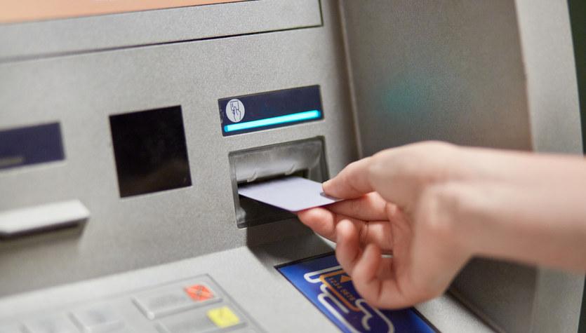 Banknoty o nominale 500 zł trafią do bankomatów. Znak inflacji?