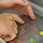 Bankomaty będą droższe. Koniec z darmowymi wypłatami pieniędzy?