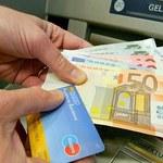 Bankomaty będą mogły się same bronić przed rabusiami