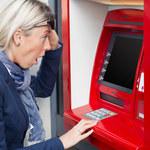 Bankomaty hakowane za pomocą czarnych skrzynek