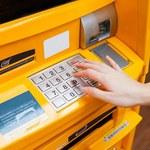 Bankomaty zaczynają znikać z naszych ulic