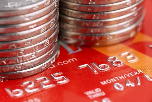Bankowe konto osobiste do zadań specjalnych /©123RF/PICSEL