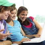 Bankowość dla najmłodszych uczy oszczędzania