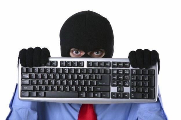 Bankowość elektroniczna to dla cyberprzestępców prawdziwa żyła złota /materiały prasowe