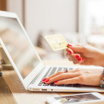 Bankowość internetowa - jak z niej bezpiecznie korzystać?