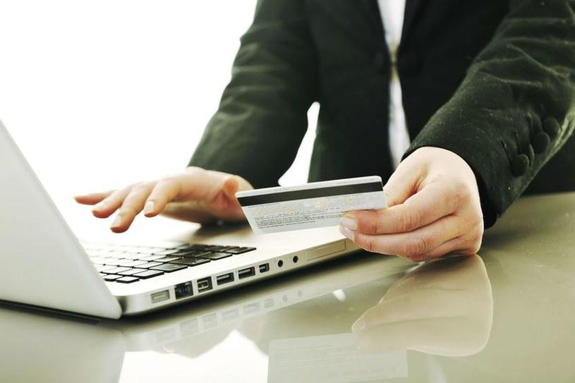 Bankowość internetowa jest bezpieczna - pod warunkiem, ze trzymamy się kilku ważnych zasad /123RF/PICSEL
