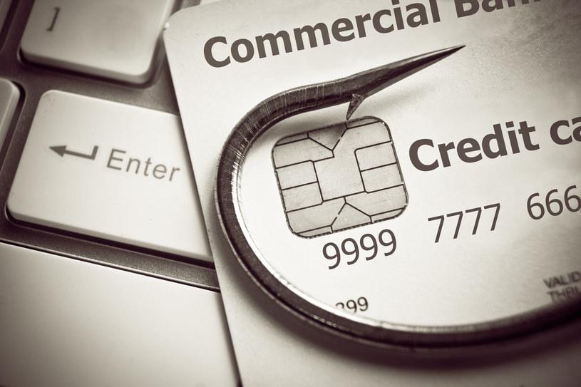 Bankowość internetowa jest czymś zupełnie normalnym - trzeba jednak zawsze zachować środki ostrożności /123RF/PICSEL