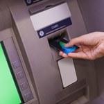 Bankowość internetowa wygryzła z rynku bankomaty