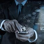 Bankowość internetowa - za i przeciw