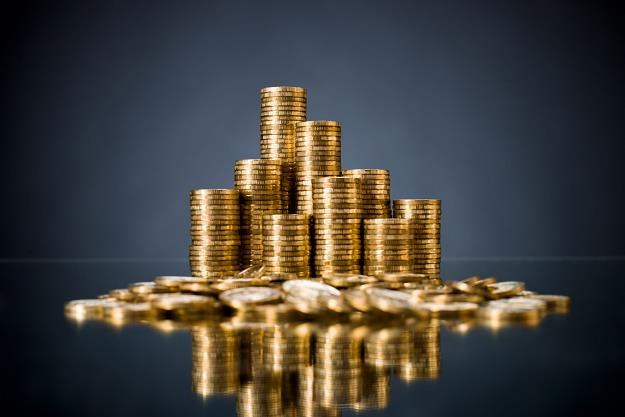Bankowy Fundusz Gwarancyjny gwarantuje wypłatę całości ulokowanych środków do wys. 100 tys. euro /©123RF/PICSEL