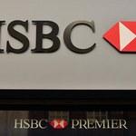 Bankowy gigant słono zapłaci za naciąganie starszych klientów