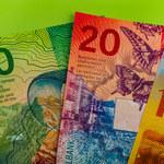 Bankowy plan na franki
