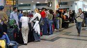 Bankructwo biura podróży. Klienci utknęli za granicą