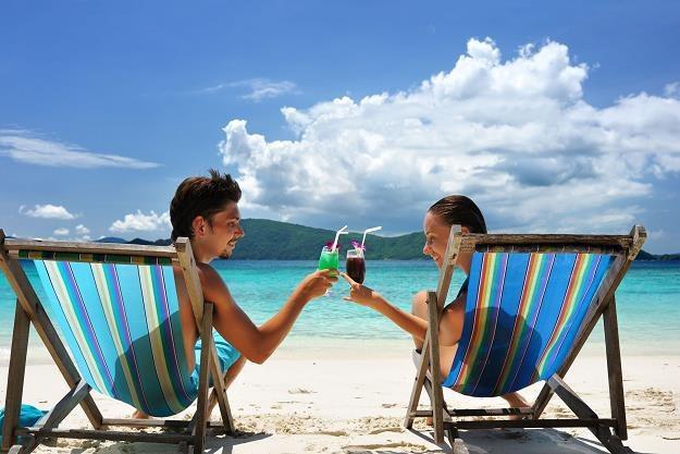 Bankructwo Grecji: Bez euro turystyka będzie tańsza /©123RF/PICSEL