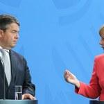 Bankructwo Grecji: Brak woli do kompromisu po stronie Grecji (Merkel)