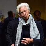 Bankructwo Grecji. Szefowa MFW nieugięta: Zalegasz z ratami - pożyczki nie będzie
