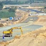 Bankructwo na budowie autostrady A2. Co będzie dalej?