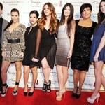 Bankructwo u Kardashianów! Zaskakujące wieści
