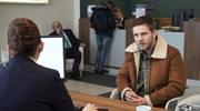"""""""Banksterzy"""": Wstrząsający film, którego boją się banki"""