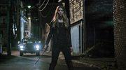"""""""Banshee"""": Premiera czwartego, finałowego sezonu w Cinemax i HBO"""