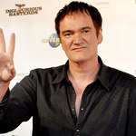 Bar dla fanów Tarantino