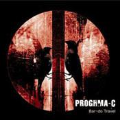 Proghma-C: -Bar-do Travel