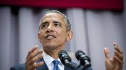 Barack Obama dzieli się muzyką