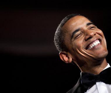 Barack Obama i jego związki z muzyką
