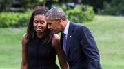 Barack Obama i Michelle Obama zarobią fortunę. Podpisali lukratywny kontrakt!
