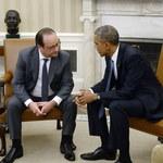 Barack Obama: IS to zagrożenie dla wszystkich i musimy razem je zniszczyć