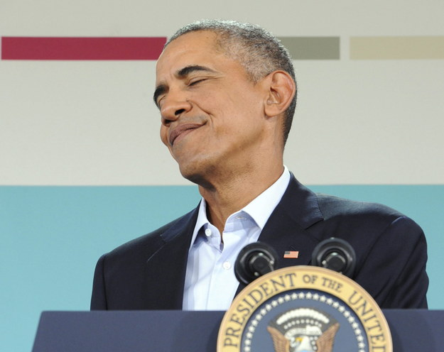 Barack Obama odwiedzi Kubę /NED REDWAY /PAP/EPA