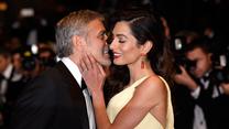 Barack Obama spędza wakacje z rodziną u Clooney'ów we Włoszech