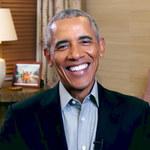 Barack Obama urządził huczną imprezę w pandemii. Filmy z imprezy wyciekły do sieci!