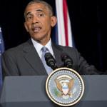 Barack Obama: Wielka Brytania najmocniejszym partnerem Ameryki