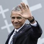 Barack Obama zaapelował o pomoc migrantom, ale w ich krajach