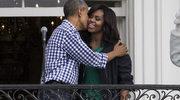 Barack Obama zdradził tajemnicę Beyonce! Znamy płeć bliźniąt!
