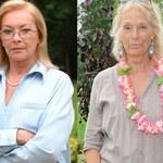 Barbara Brylska i Małgorzata Braunek: Od przyjaźni do tragedii