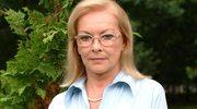 Barbara Brylska nie chce spotykać się z fanami