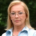 """Barbara Brylska odmówiła Rosjanom! """"Jestem starą kobietą, ale nie głodną"""""""