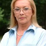 Barbara Brylska: To nieprawda, że czas leczy rany