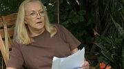 Barbara Brylska znów bardzo cierpi. Ból jest nie do zniesienia!