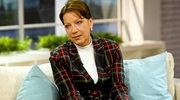 Barbara Burska: Uczę się żyć na nowo!