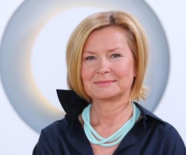 Barbara Bursztynowicz: Marzę o bardziej wymagających zadaniach aktorskich