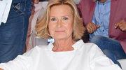 Barbara Bursztynowicz odniosła się do plotek o rozwodzie!